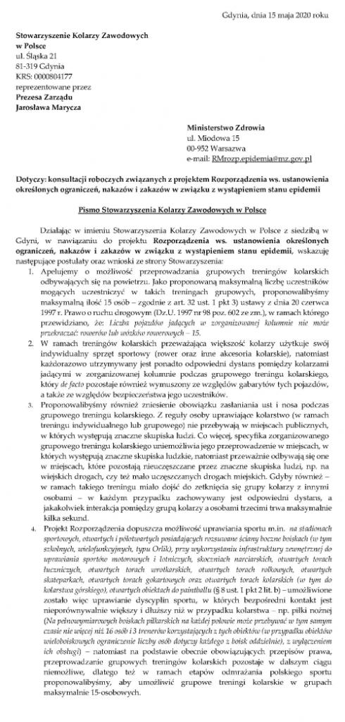 pismo_ministerstwo_zdrowia