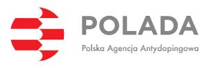 POLada