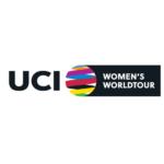 UCI Women's World Tour