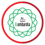 illombardia